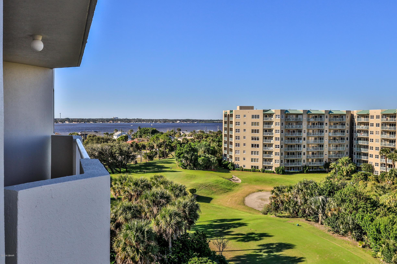 3 Oceans West Daytona Beach - 27