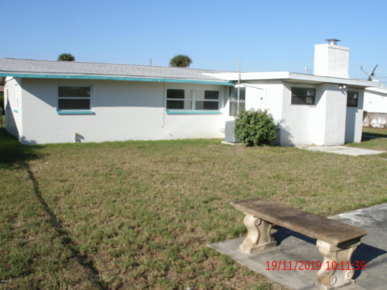 2539 Coral Daytona Beach - 14