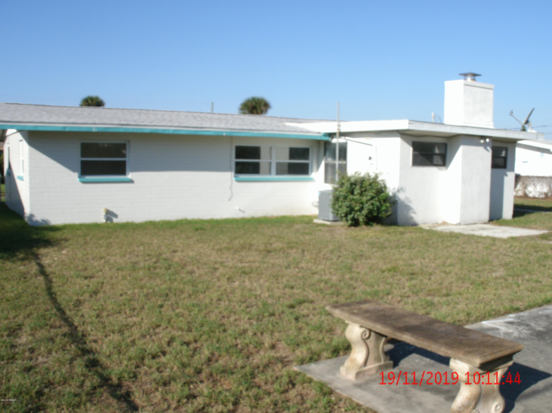 2539 Coral Daytona Beach - 15