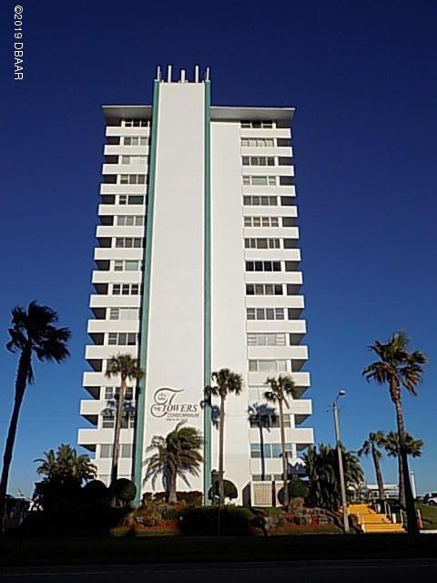 Photo of 2800 N Atlantic Avenue #1211, Daytona Beach, FL 32118