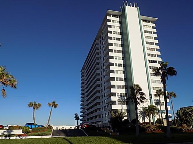 2800 Atlantic Daytona Beach - 2