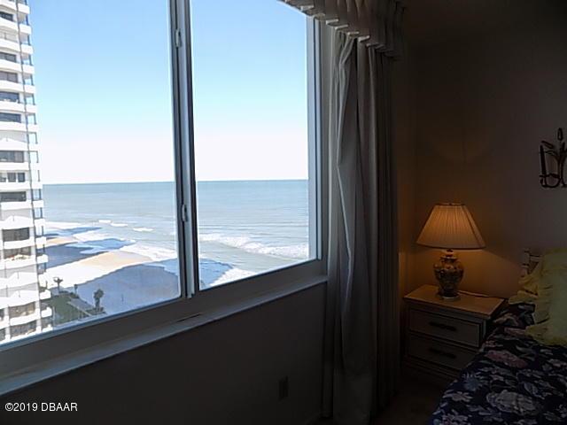 2800 Atlantic Daytona Beach - 16