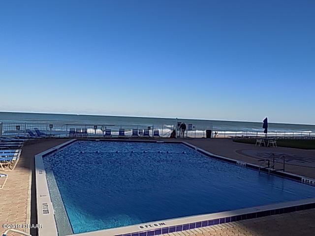 2800 Atlantic Daytona Beach - 19