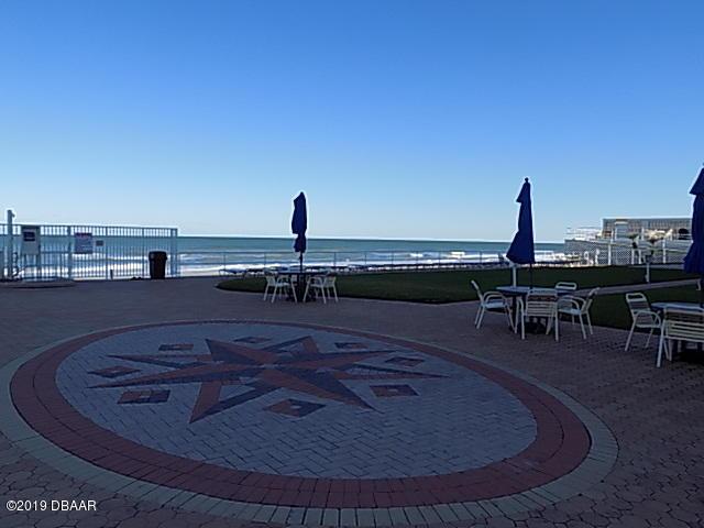 2800 Atlantic Daytona Beach - 26