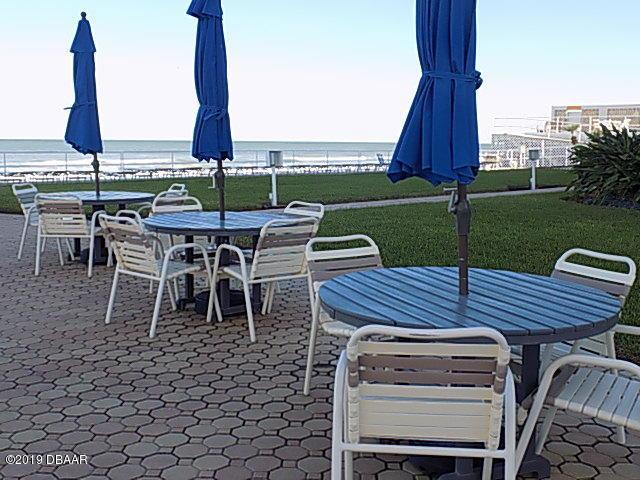 2800 Atlantic Daytona Beach - 28