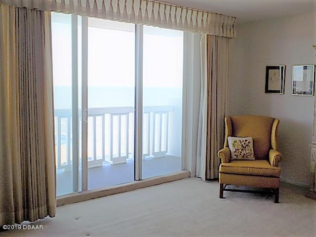 2800 Atlantic Daytona Beach - 10