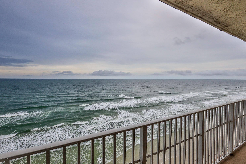 2545 Atlantic Daytona Beach - 4