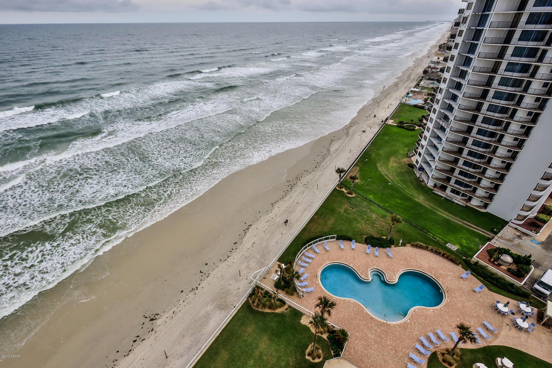 2545 Atlantic Daytona Beach - 5