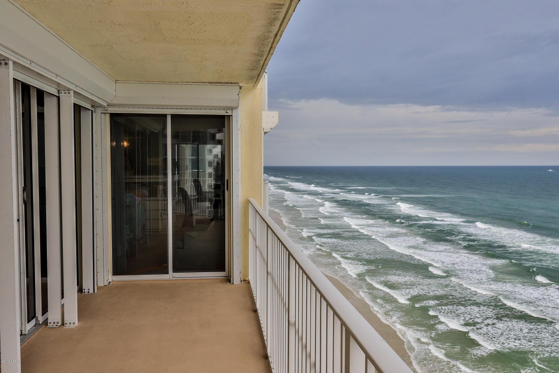 2545 Atlantic Daytona Beach - 7