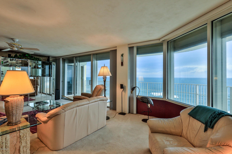 2545 Atlantic Daytona Beach - 24
