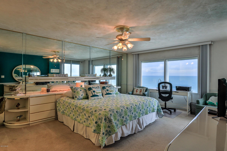 2545 Atlantic Daytona Beach - 25
