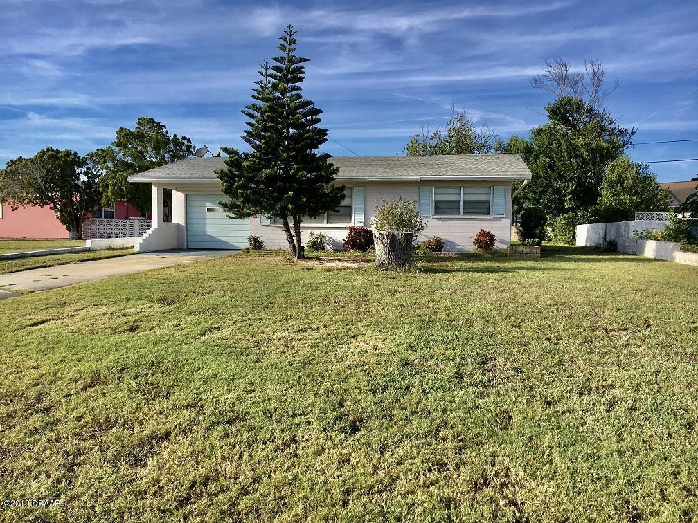 Photo of 47 Camellia Drive, Ormond Beach, FL 32176