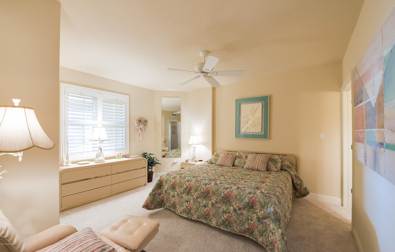 2901 Atlantic Daytona Beach - 10