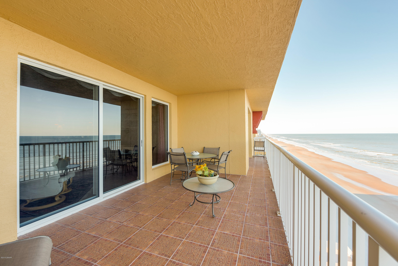 2901 Atlantic Daytona Beach - 23