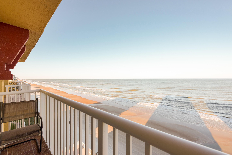 2901 Atlantic Daytona Beach - 24