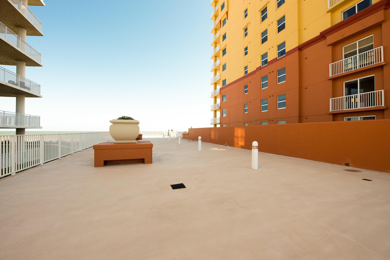 2901 Atlantic Daytona Beach - 27
