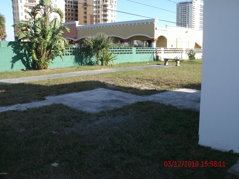 2539 Coral Daytona Beach - 19