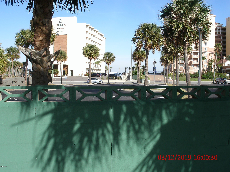 2539 Coral Daytona Beach - 23