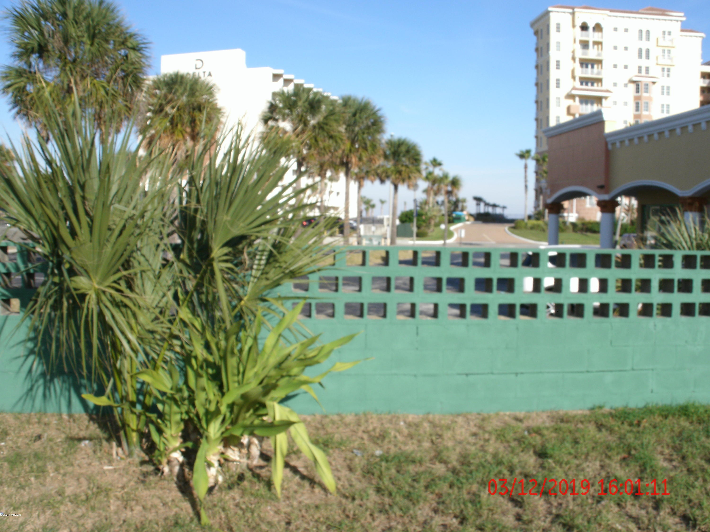 2539 Coral Daytona Beach - 25