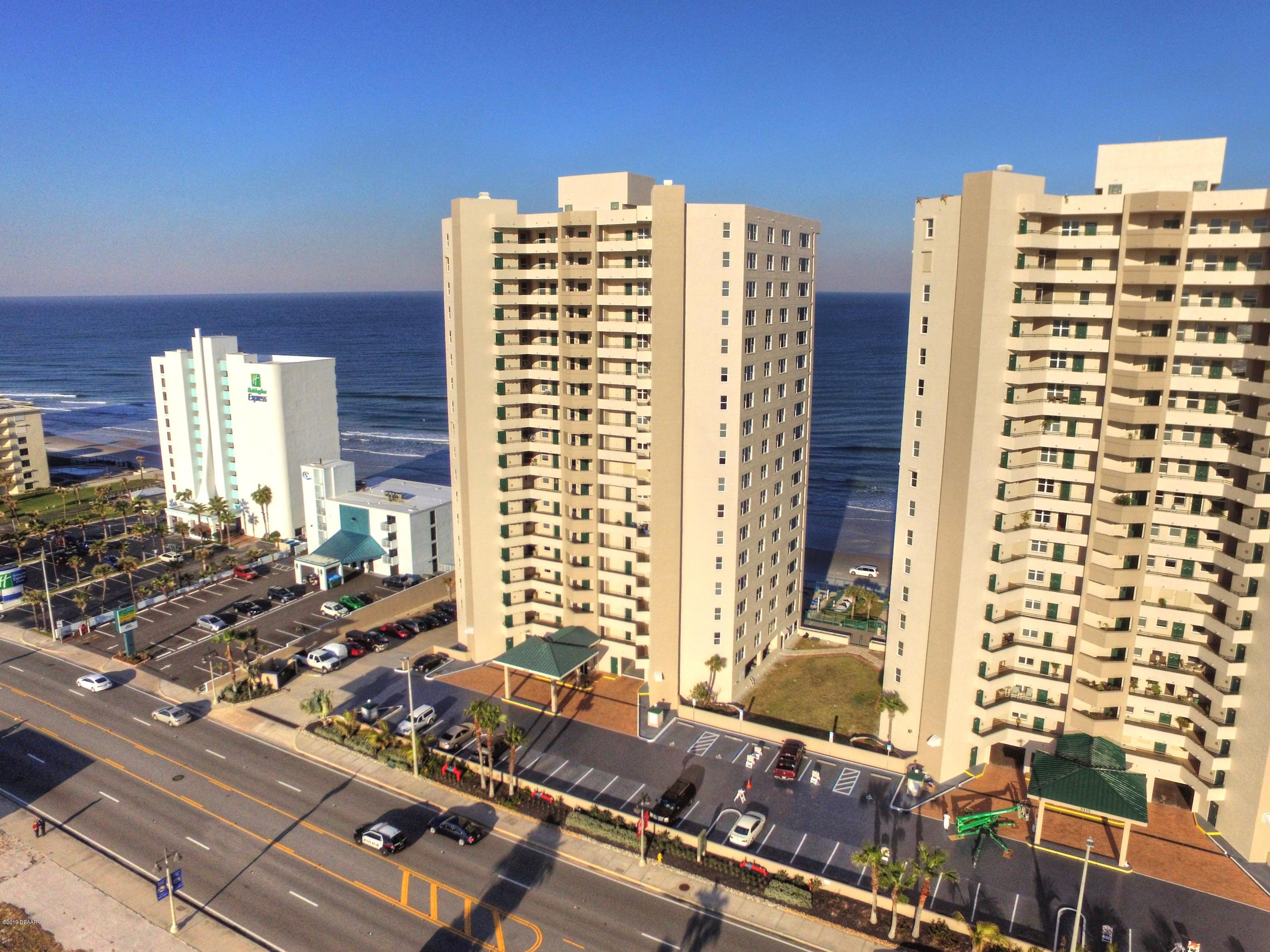 3311 Atlantic Daytona Beach - 28
