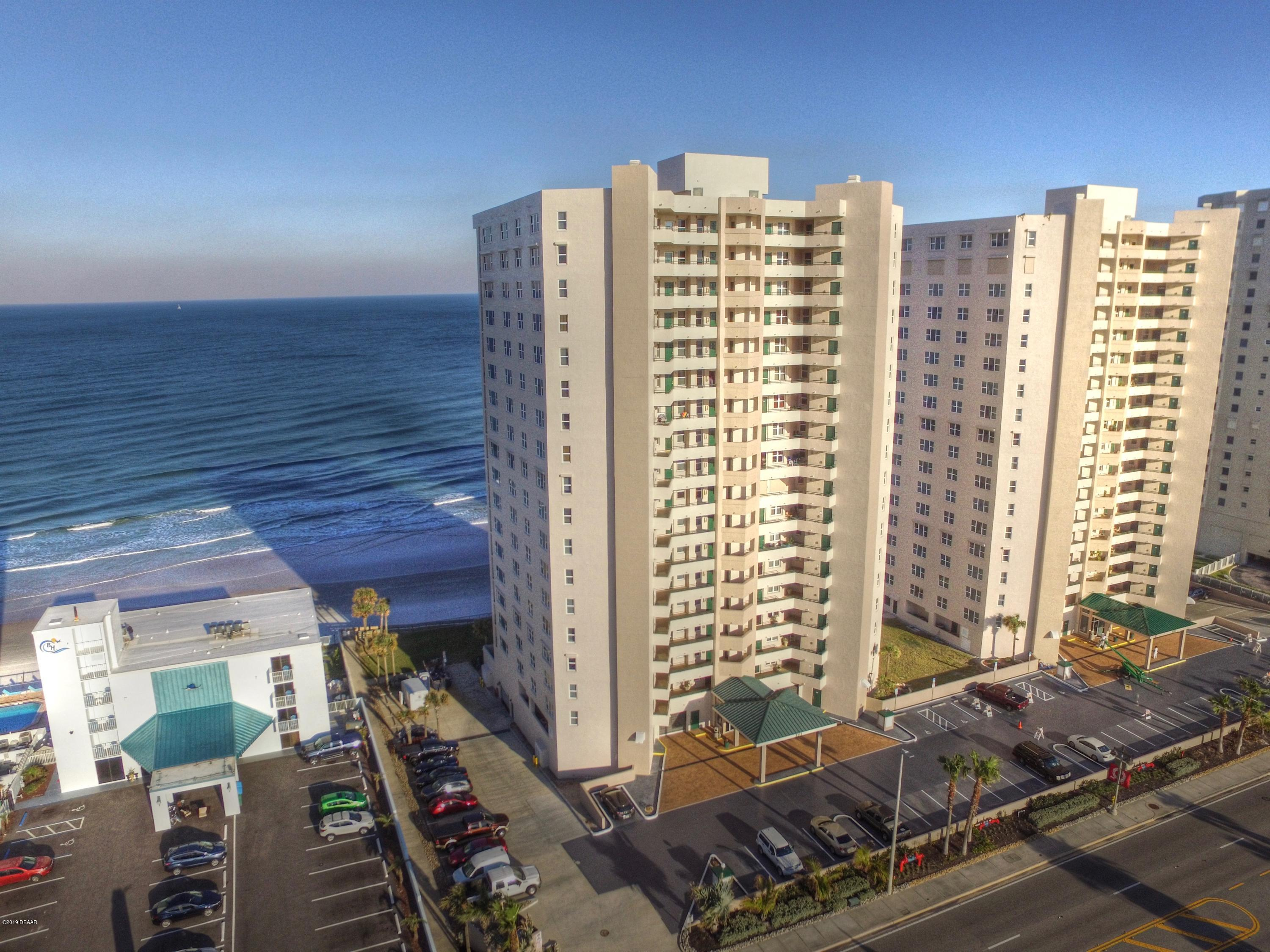 3311 Atlantic Daytona Beach - 29