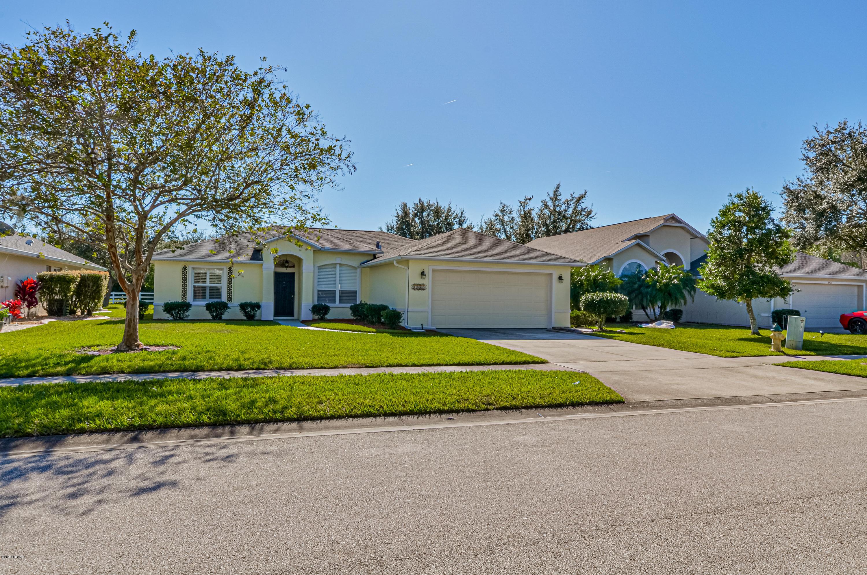 Photo of 1640 Armin Court, Port Orange, FL 32128