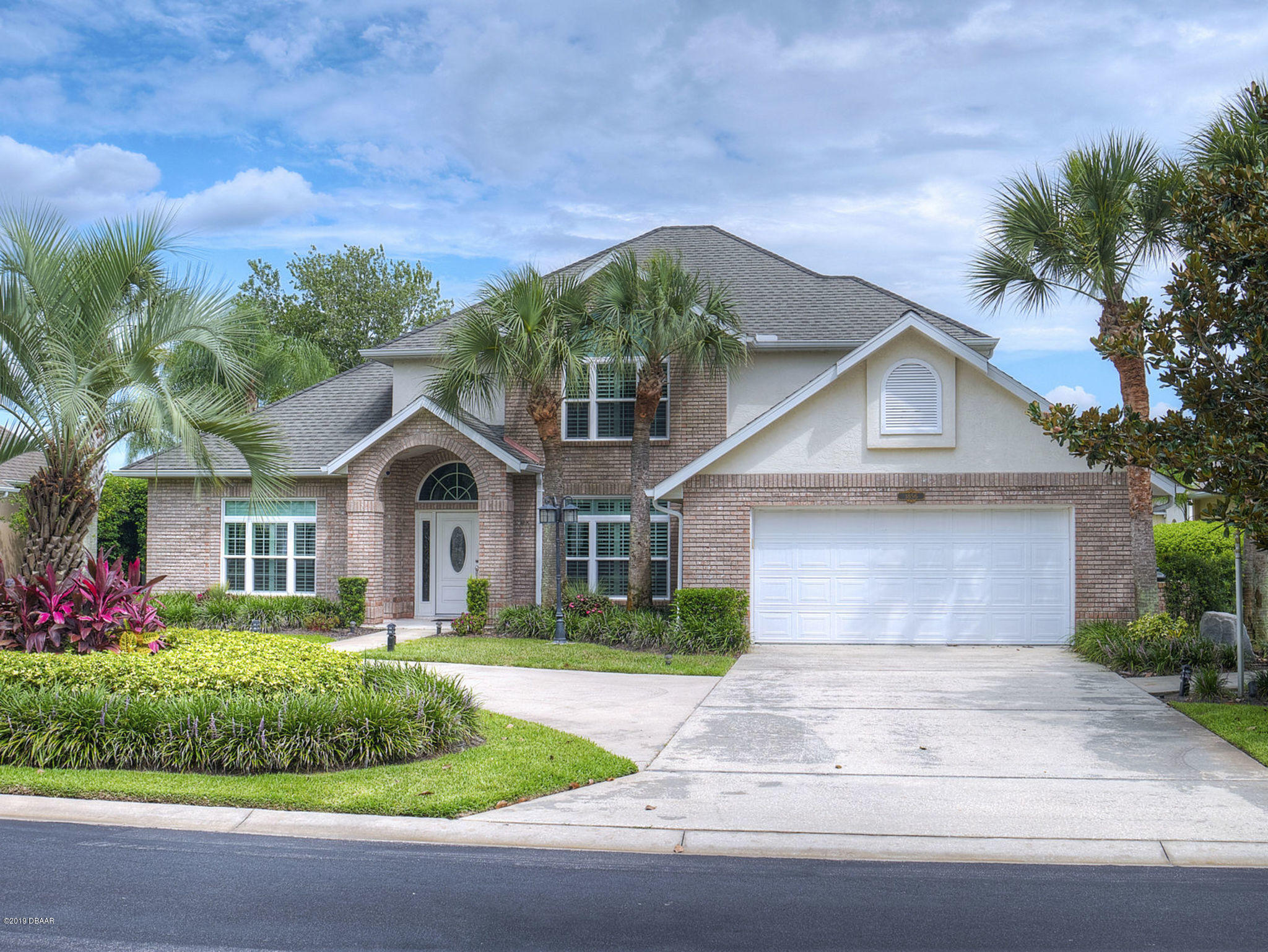 Photo of 1856 Seclusion Drive, Port Orange, FL 32128
