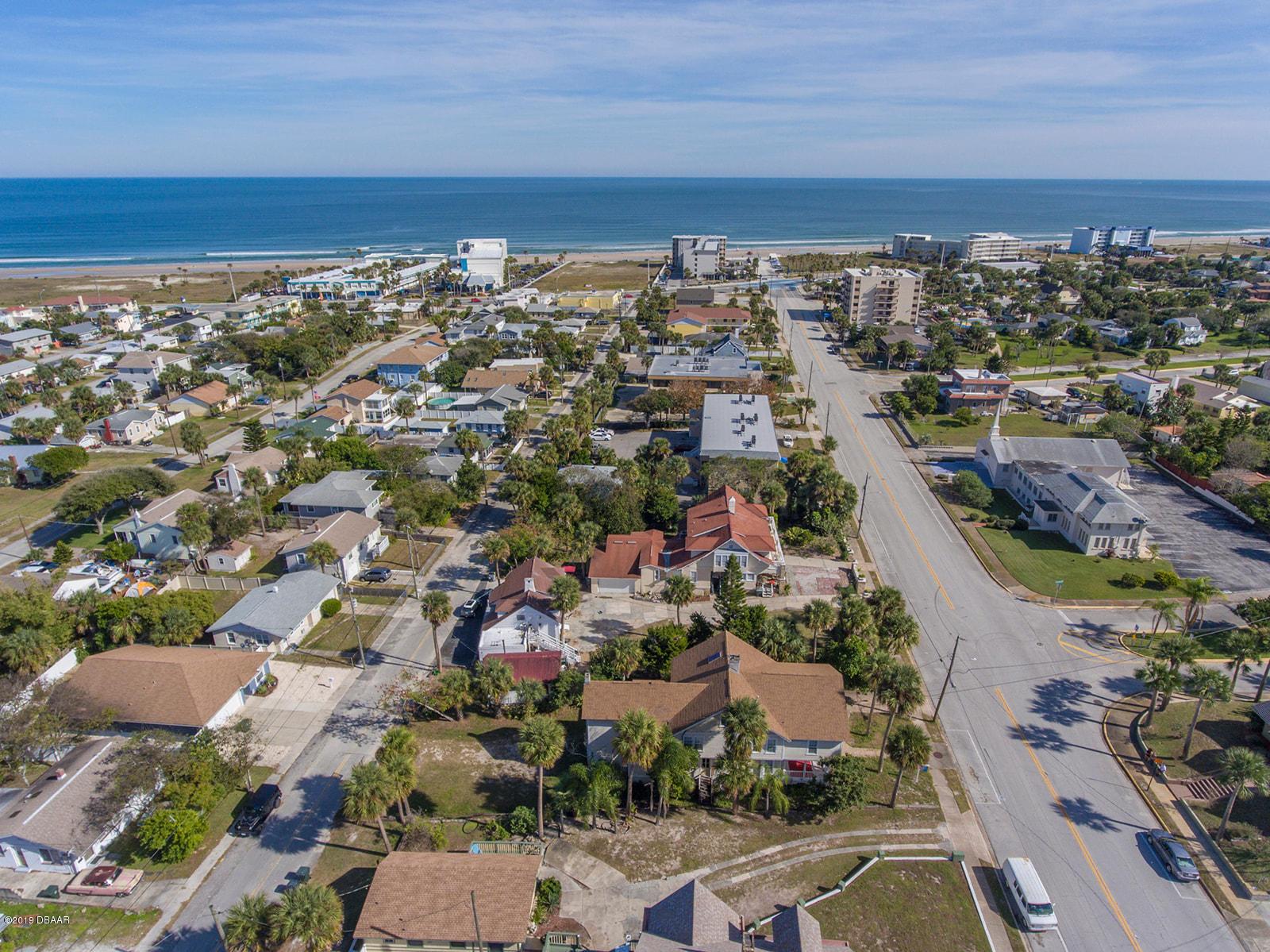401 Silver Beach Daytona Beach - 41