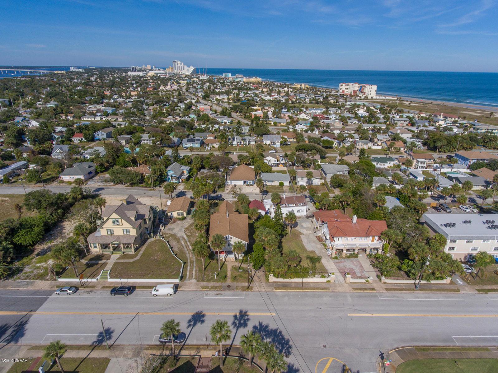401 Silver Beach Daytona Beach - 49
