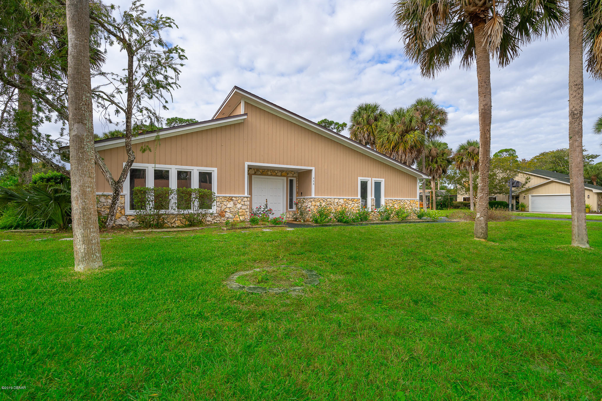 Photo of 448 Pelican Bay Drive, Daytona Beach, FL 32119