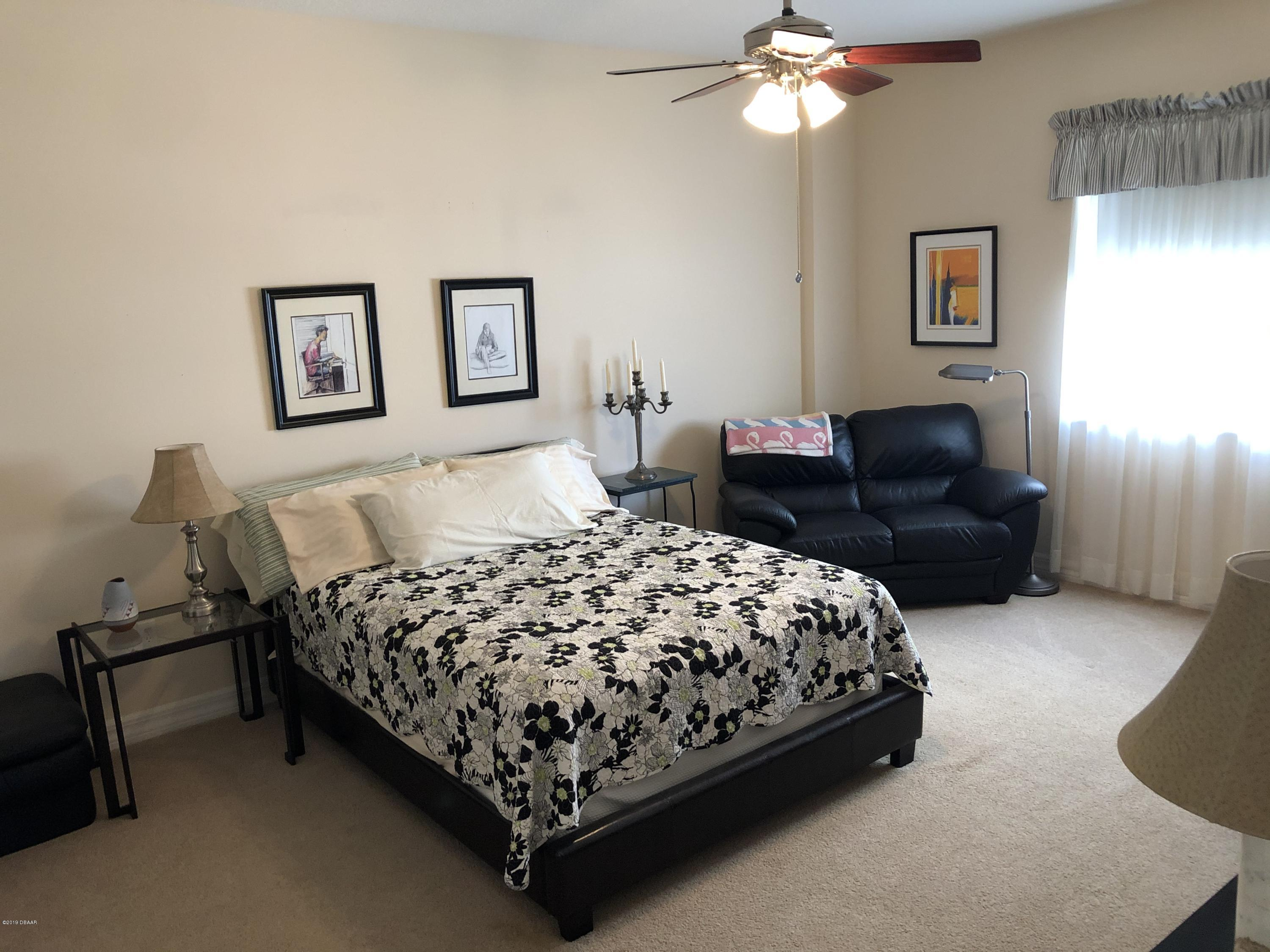 3801 Atlantic Daytona Beach - 15