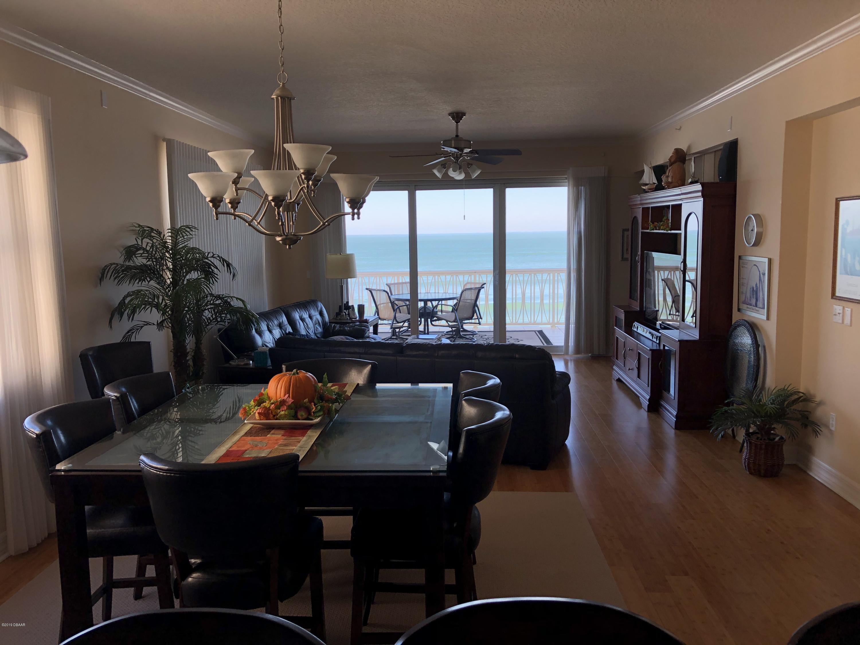 3801 Atlantic Daytona Beach - 9