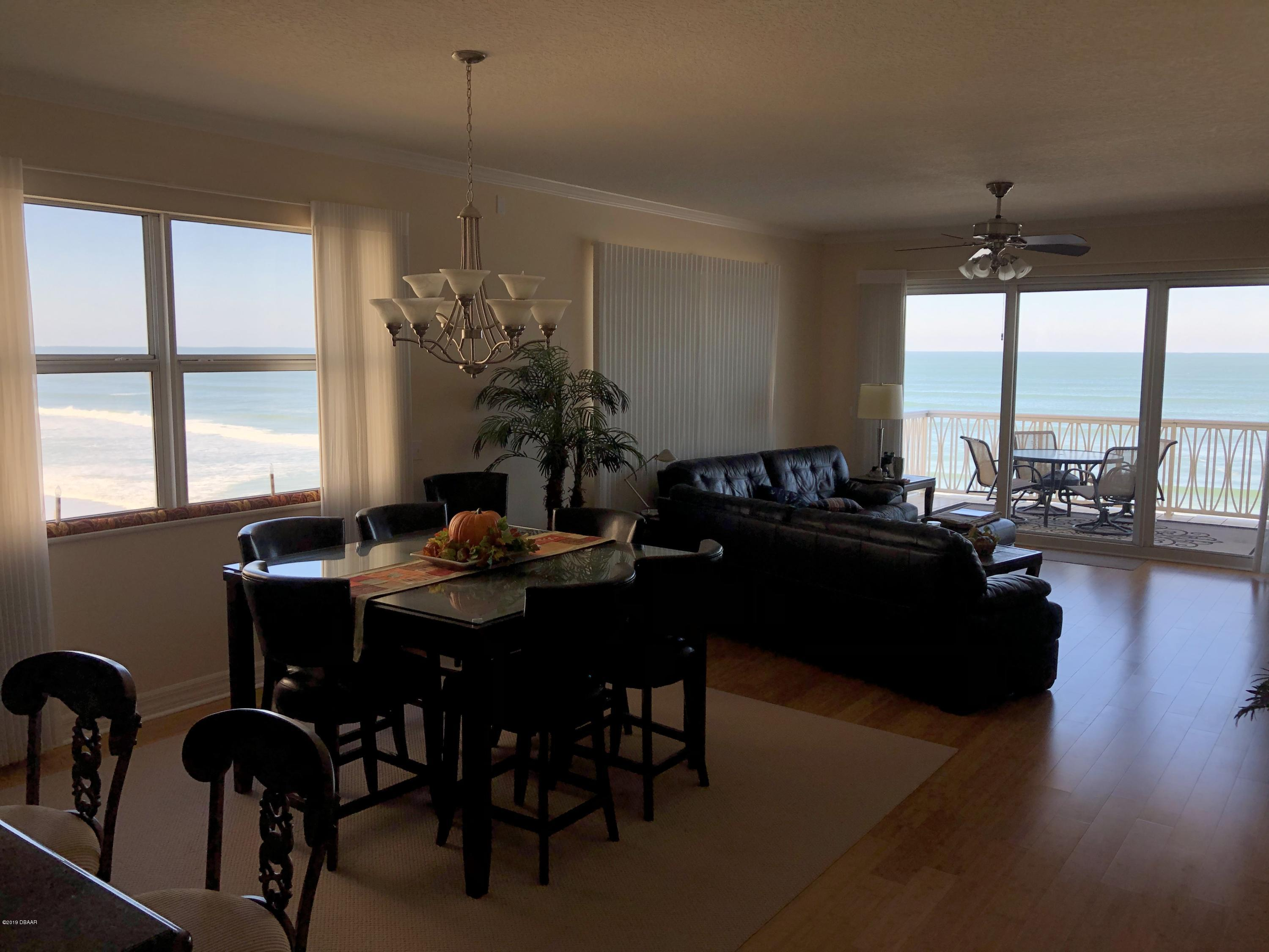 3801 Atlantic Daytona Beach - 7