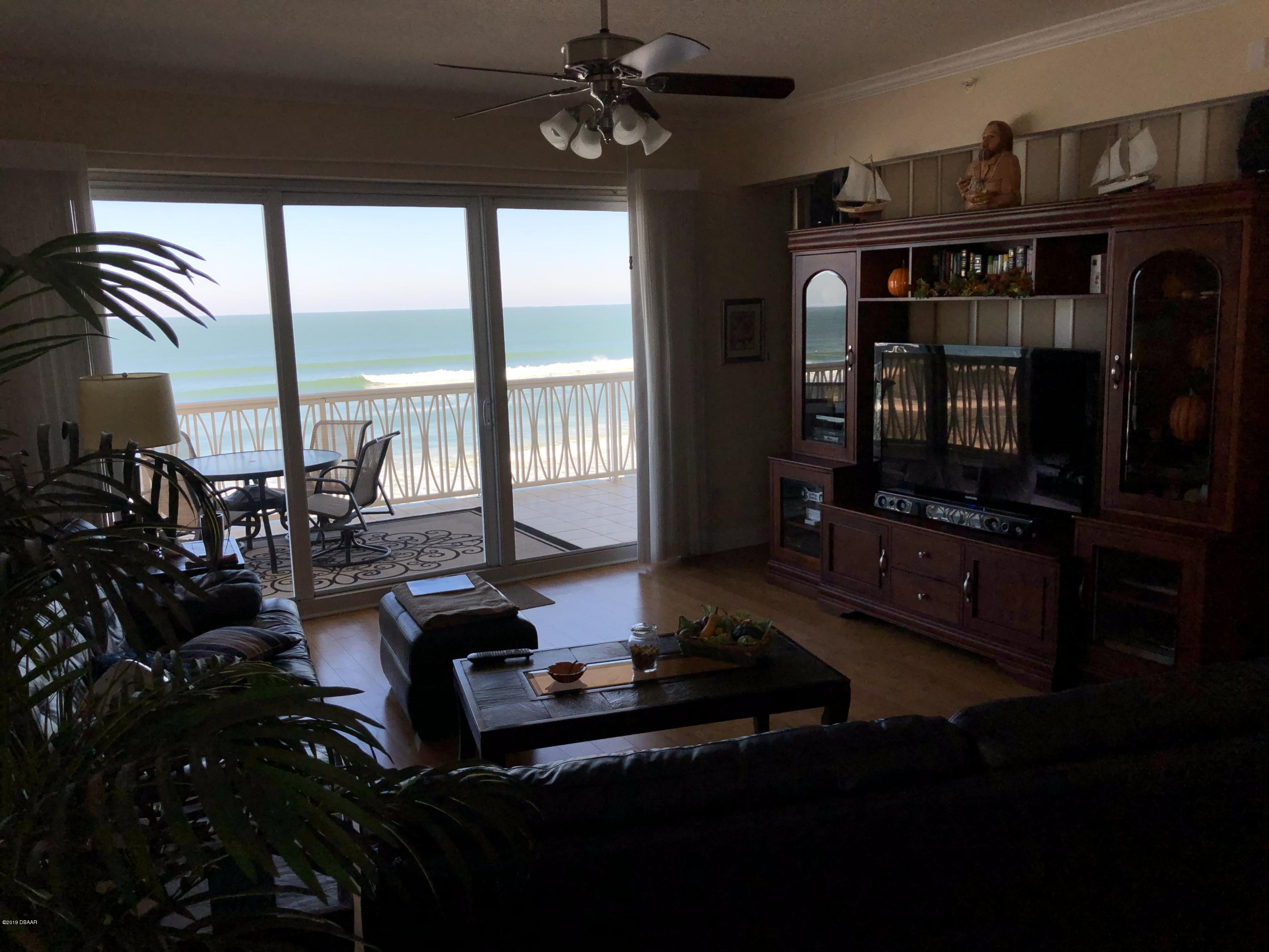 3801 Atlantic Daytona Beach - 10