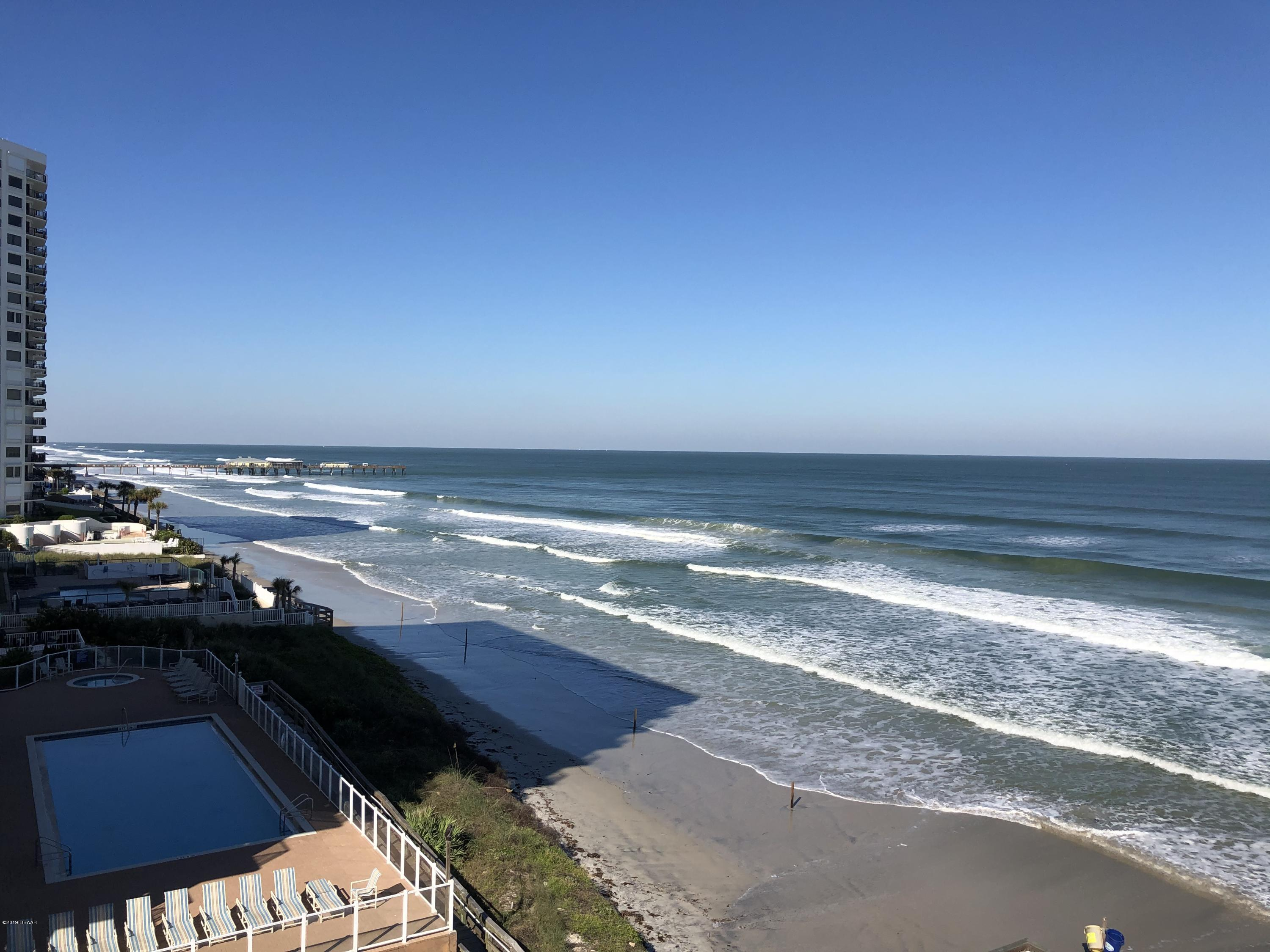 3801 Atlantic Daytona Beach - 31