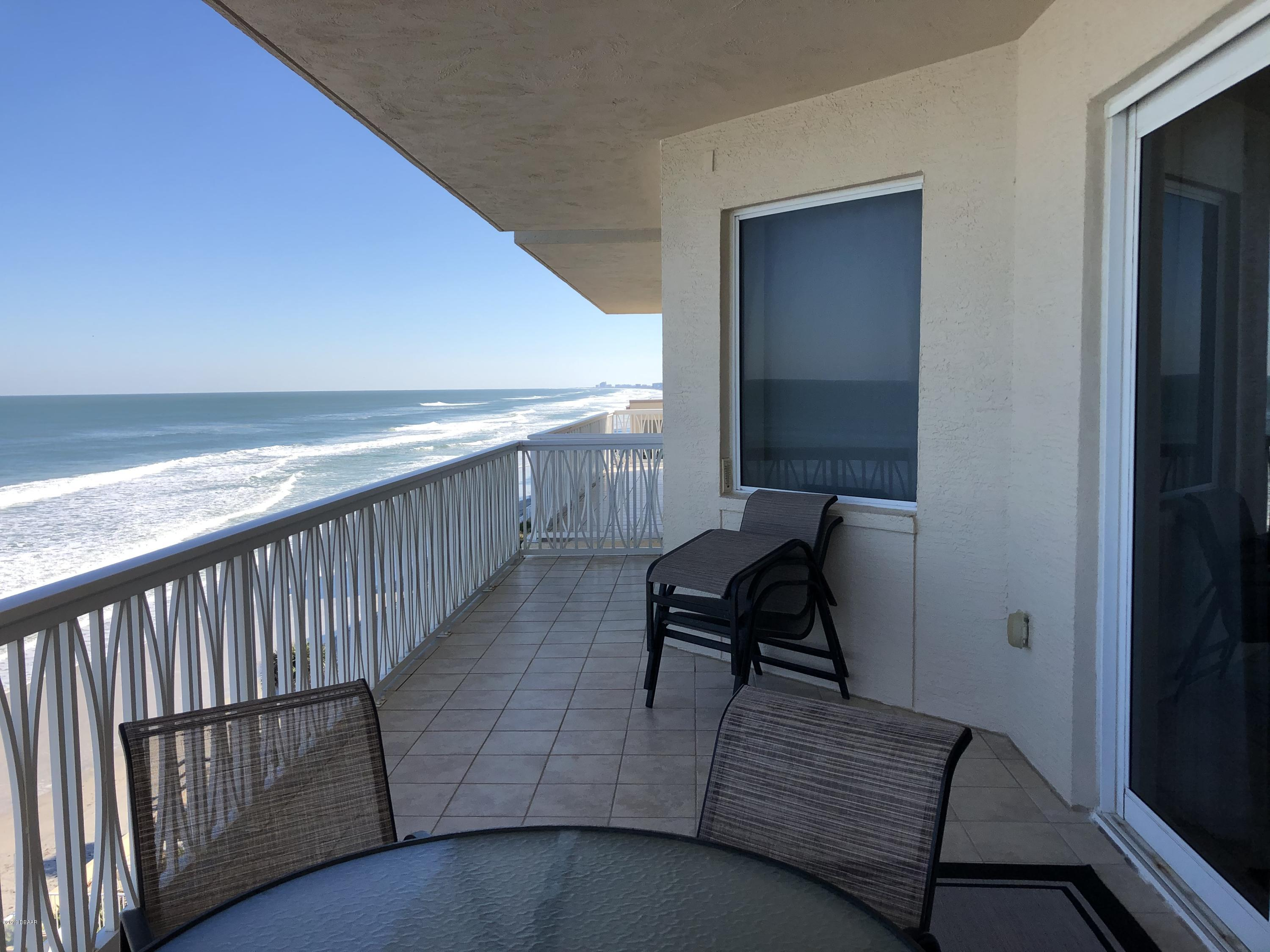 3801 Atlantic Daytona Beach - 3