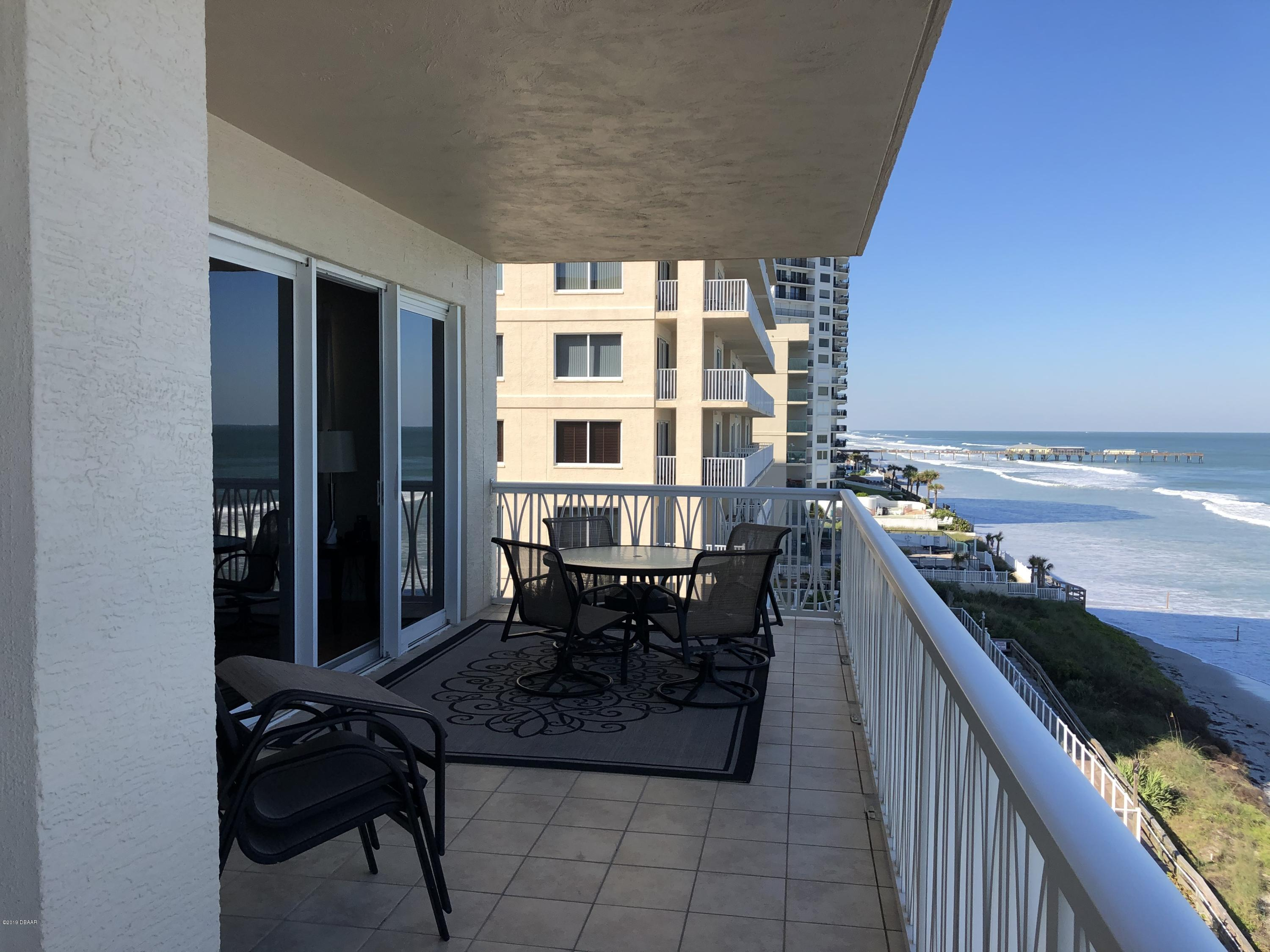 3801 Atlantic Daytona Beach - 32