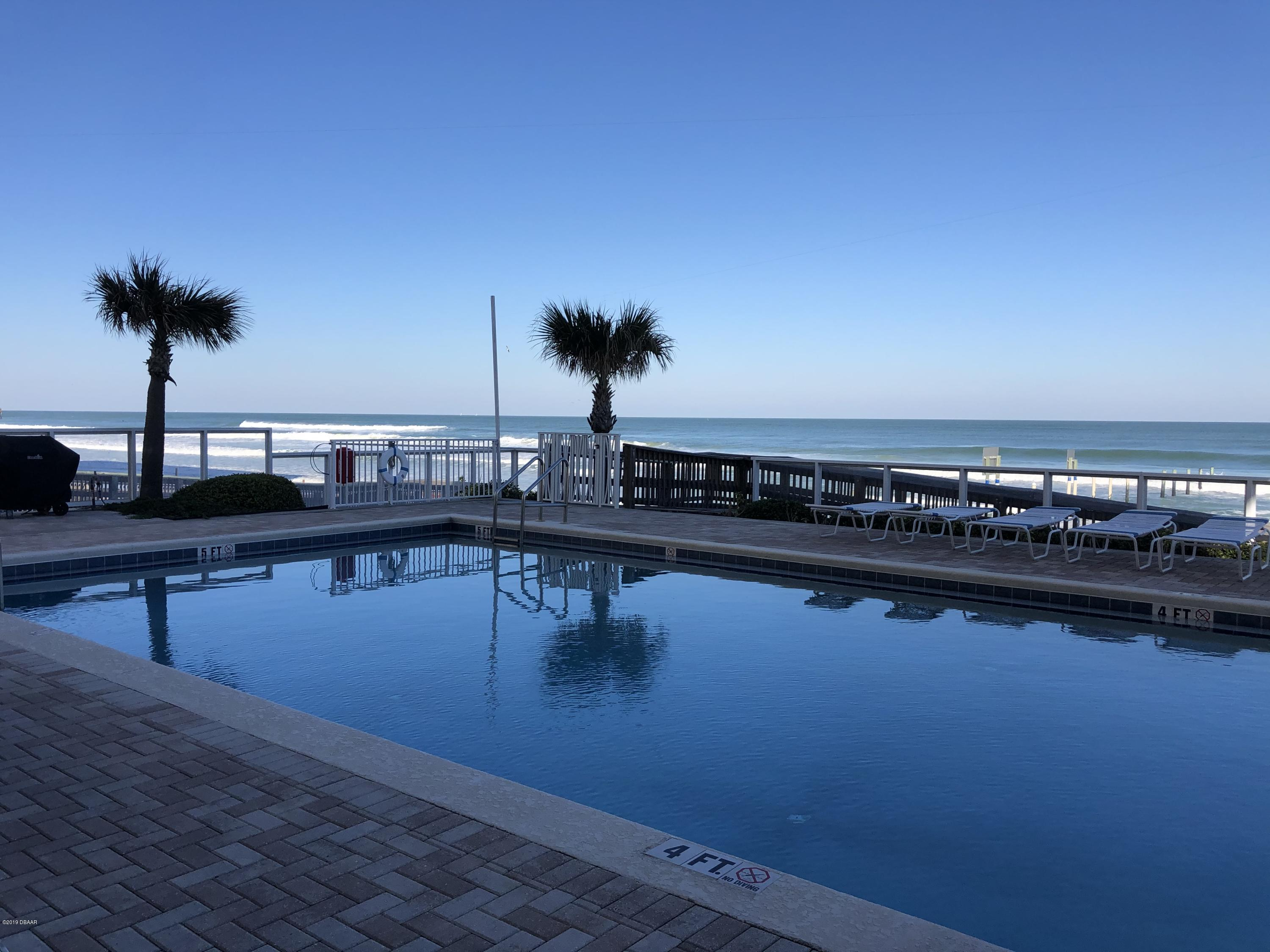 3801 Atlantic Daytona Beach - 37