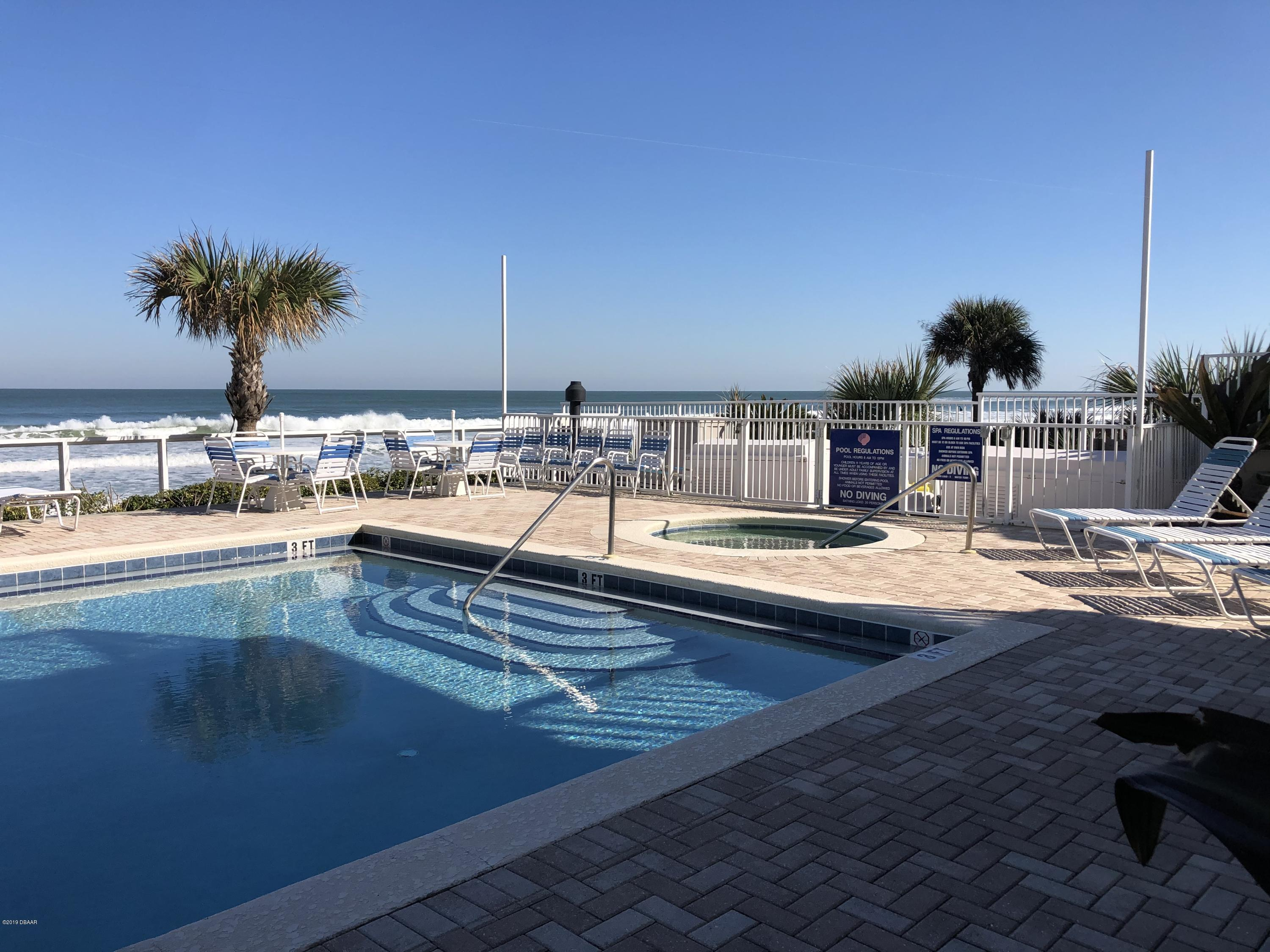 3801 Atlantic Daytona Beach - 38