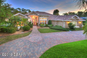 2722 Winterford Drive