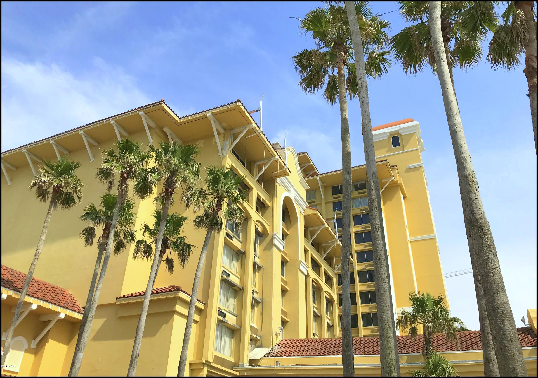 Photo of 600 N Atlantic Avenue #920, Daytona Beach, FL 32118