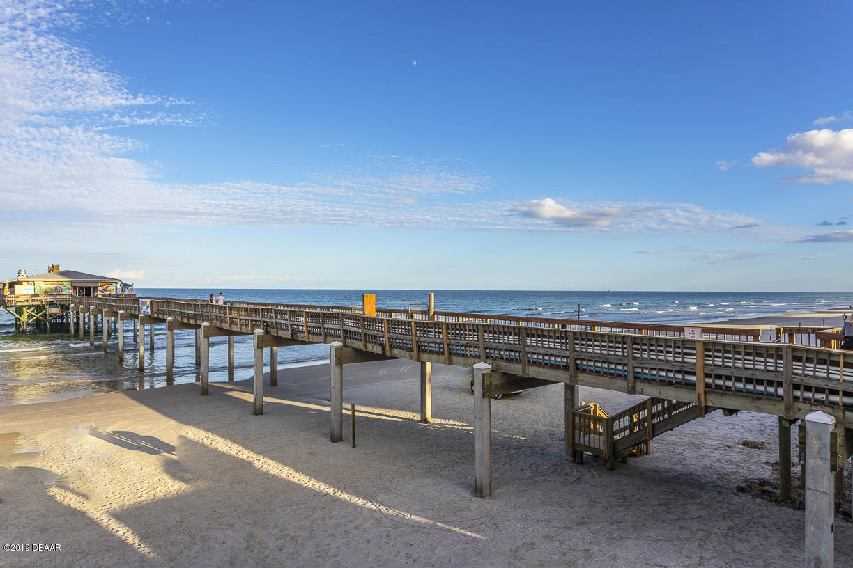 3753 Cardinal Daytona Beach - 20