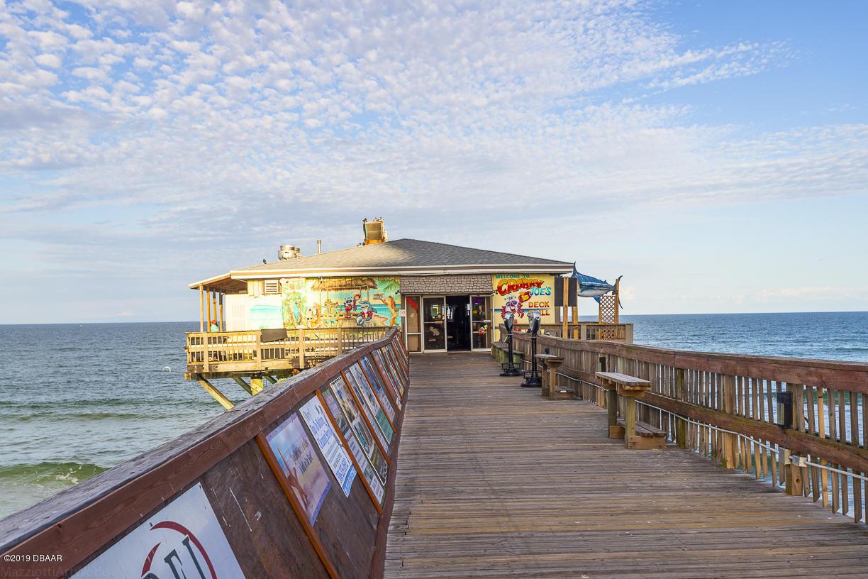 3753 Cardinal Daytona Beach - 22