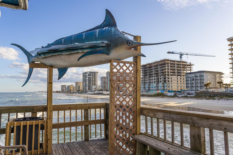 3753 Cardinal Daytona Beach - 24