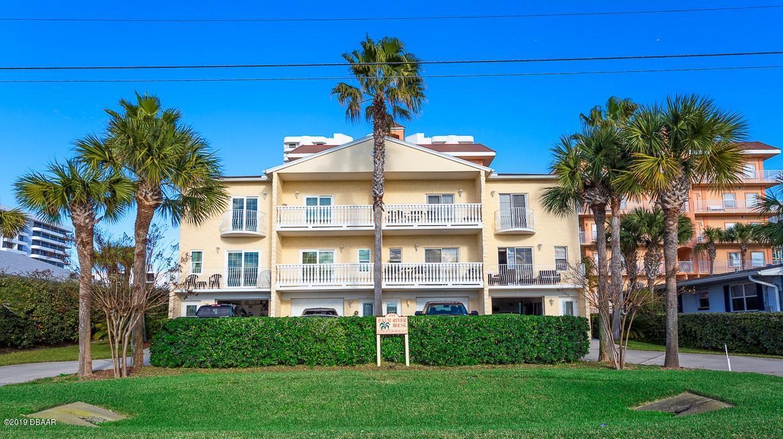3753 Cardinal Daytona Beach - 1