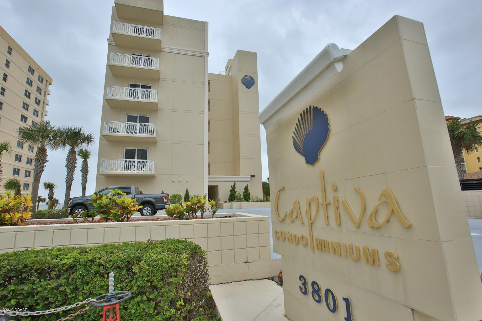 3801 Atlantic Daytona Beach - 1