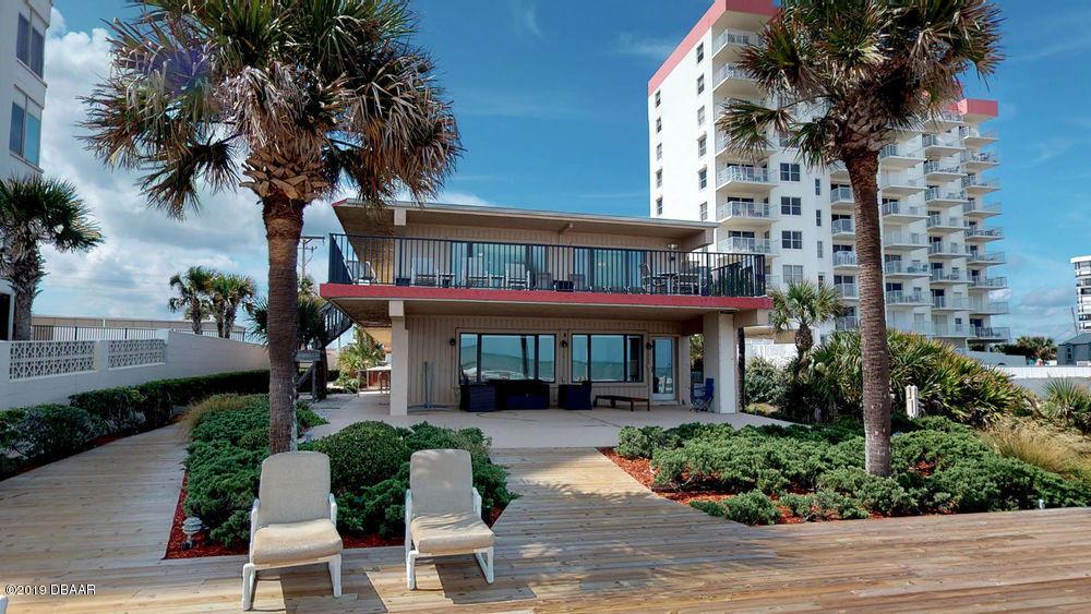 Photo of 1167 Ocean Shore Boulevard #80, Ormond Beach, FL 32176