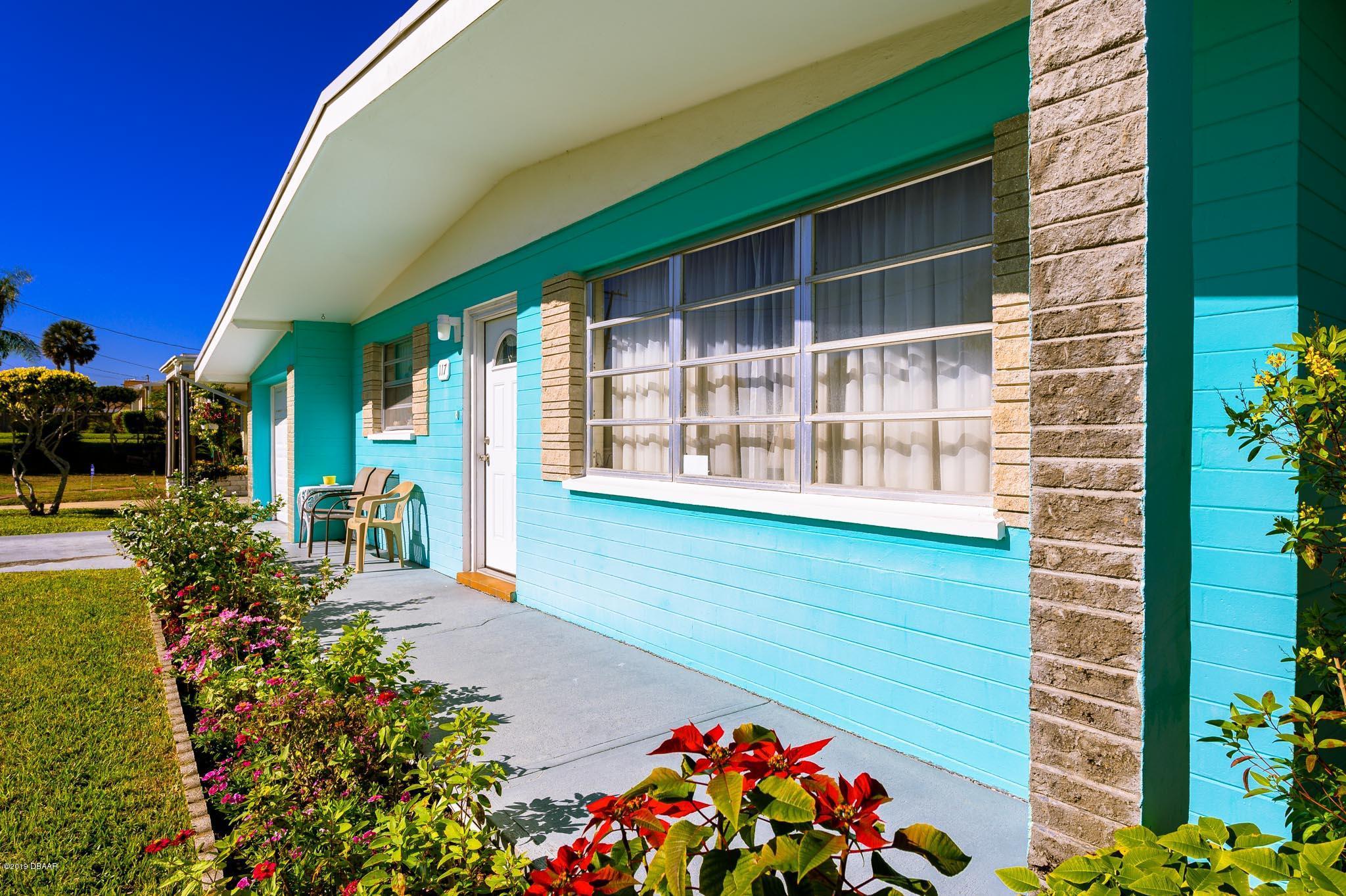 117 Cheshire Daytona Beach - 4