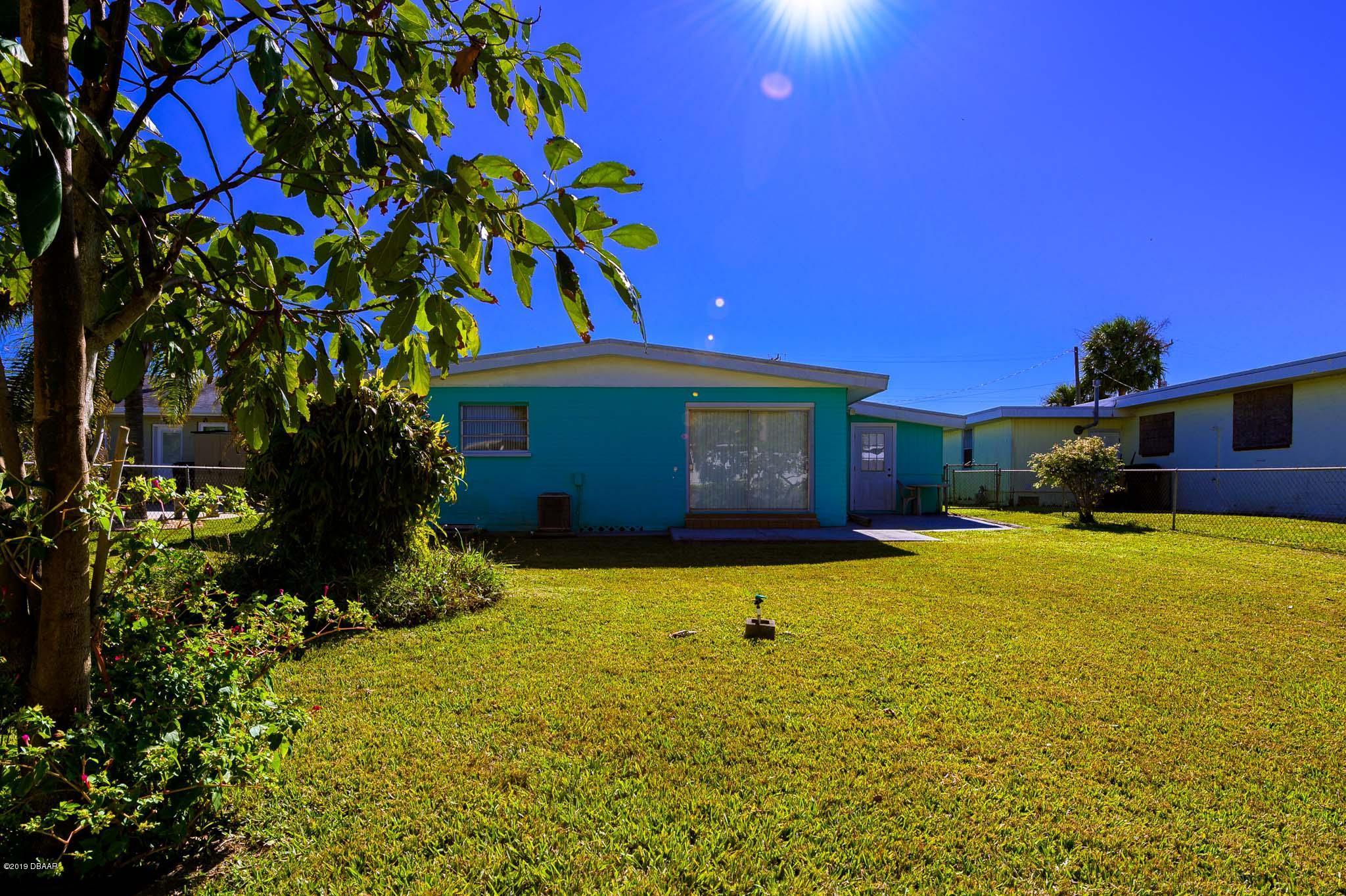 117 Cheshire Daytona Beach - 6