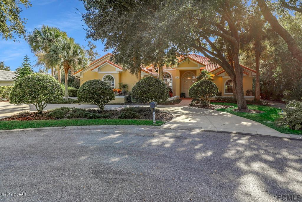 Photo of 9 Via Verona, Palm Coast, FL 32137